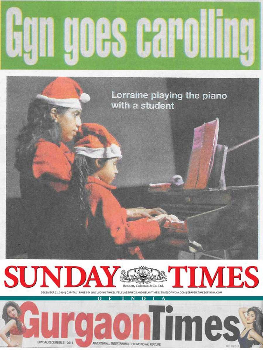 lorraine-music-academy-news
