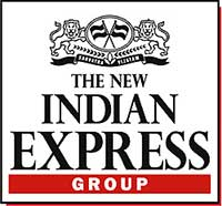 the-new-indian-express-group